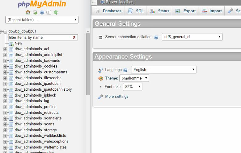 Migrating Joomla 3 articles & Jcomments database without plugins
